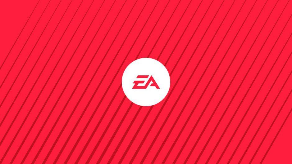 Phil Spencer habla sobre los motivos para no comprar Electronic Arts