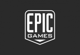 Epic Games se prepara para lanzar sus propios servicios en línea