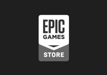 """Epic quiere impedir que cópias digitales de sus """"exclusivas"""" lleguen a otras tiendas"""