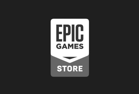 Juegos gratis y las mejores ofertas de fin de semana en la Epic Games Store