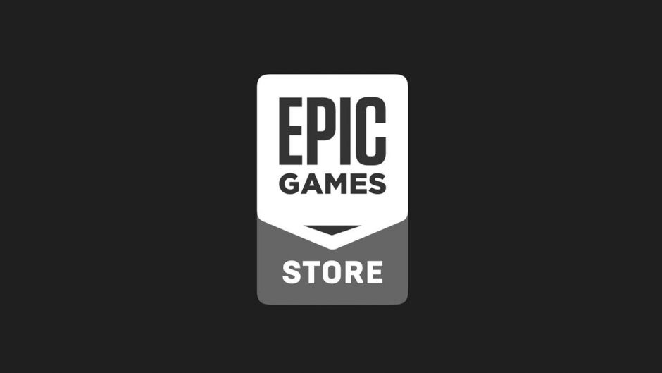 Epic Games tiene una estrategia clara para superar a Steam