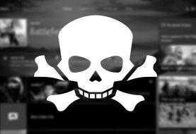 Volvió a suceder, la nueva actualización Insider ha podido fastidiar tu consola