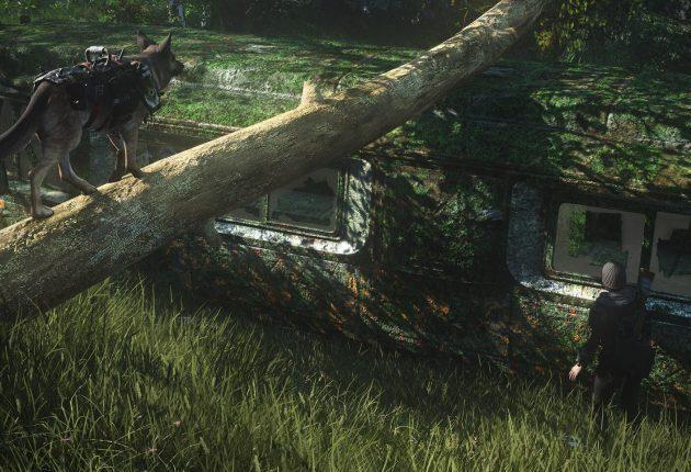 Screen Art de Fallout 4