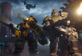 Bethesda muestra nuevo tráiler de Wastelanders, la nueva actualización de Fallout 76
