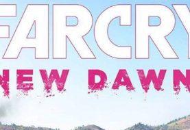 """El director creativo de Far Cry New Dawn explica el enfoque """"light RPG"""""""