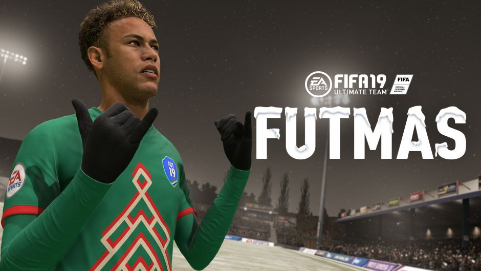 FIFA 19: Los modos online mejorarán con la próxima actualización