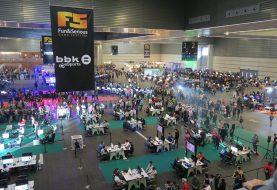 Resumen del Fun & Serious y la presencia de Xbox en el evento