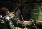 El 14 de junio se mostrará por primera vez el multijugador de Gears 5