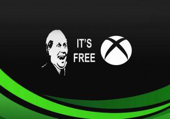 [Actualizada] Estos son todos los juegos gratuitos que puedes descargar en Xbox One y Xbox Series