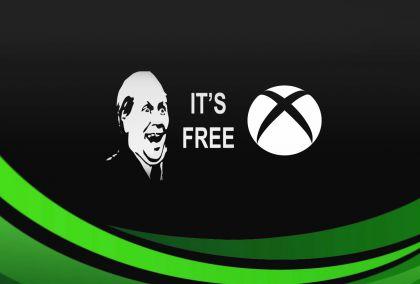 Descarga gratis este juego retrocompatible para Xbox