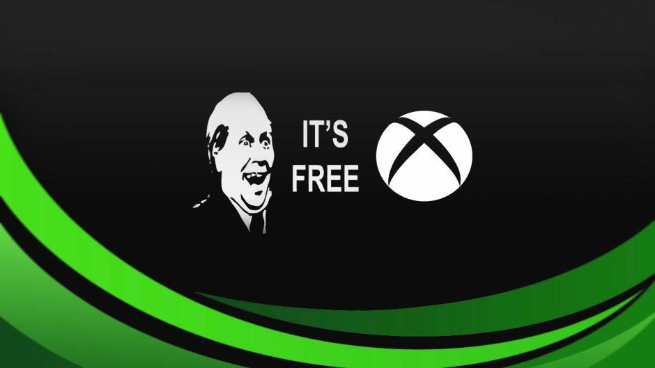 [Actualizada] Estos son todos los juegos gratuitos que puedes descargar en Xbox One