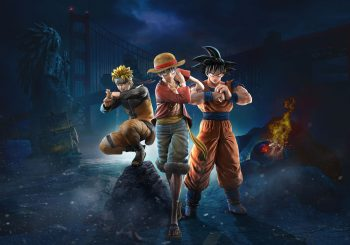 Xbox Game Pass añade Bloodstained: Ritual of the Night y Jump Force