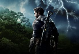 Nuevos Free Play Days: Dead by Daylight y Just Cause 4
