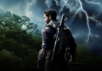 Lanzamientos de la semana en Xbox One: del 3 al 7 de diciembre
