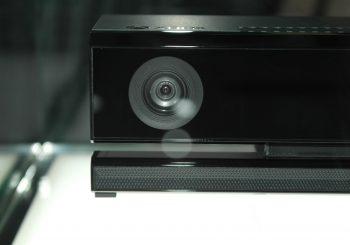 Hyperkin se queda con la licencia oficial para el adaptador de Kinect