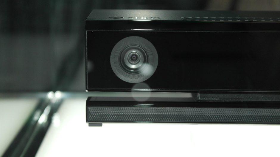 Microsoft estaría trabajando en cámaras web 4K compatibles con Xbox