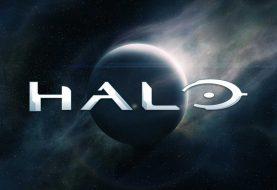La serie de Halo para TV llegará en 2022 y debutará en Paramount+ en lugar de Showtime