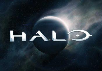 343 Industries realizará un streaming en Mixer sobre Halo Infinite