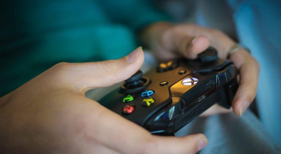 El formato digital supuso en 2018 el 80% de la venta de videojuegos del Reino Unido