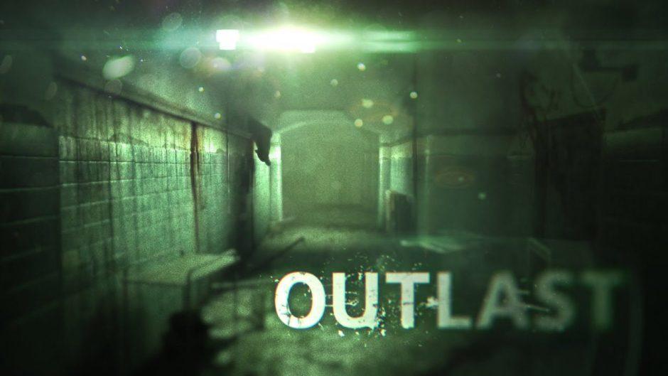 El anuncio de Outlast 3 podría ser inminente