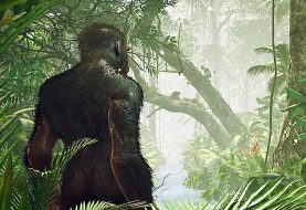 Primeros minutos en video de Ancestors: The Humankind Odyssey