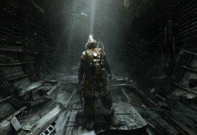 La película basada en Metro 2033 se ha cancelado por miedo a americanizar la novela