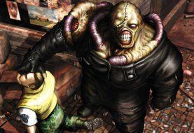 Capcom ya está trabajando en Resident Evil 3: Remake y Resident Evil 8