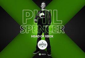 Phil Spencer: Lo que más me gustó de la conferencia de Xbox en el E3 fue lo que no mostramos
