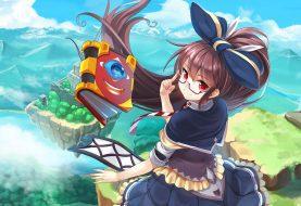 Más juegos japoenses, Remilore pone fecha en Xbox One