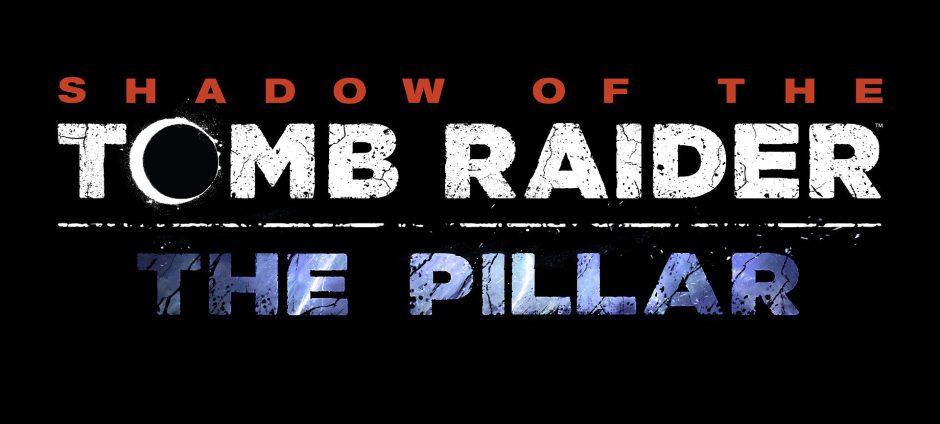 """Ya disponible para Xbox One """"El Pilar"""" la segunda expansión de Shadow of the Tomb Raider"""