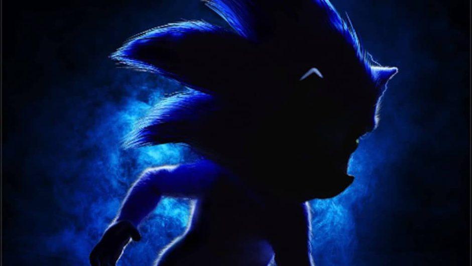 Sonic: La Película tendrá una secuela