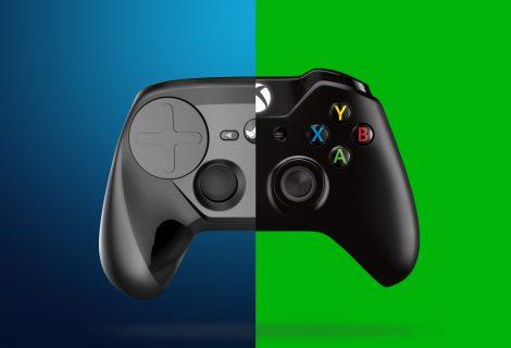 El juego cruzado entre Xbox y Steam parece estar muy cerca