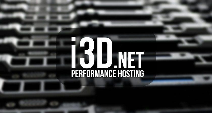 Ubisoft anuncia la adquisición de i3D.net para mejorar sus servicios en línea