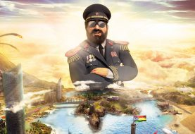 Meridiem Games nos traerá Tropico 6 a Xbox One el próximo verano
