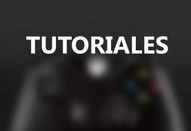 Recopilación de tutoriales útiles para aprovechar tu Xbox One y Xbox Series