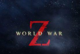 Nuevo tráiler y detalles de World War Z para Xbox One