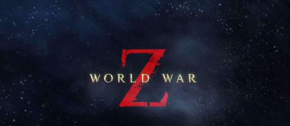 No te pierdas el nuevo tráiler con Gameplay de World War Z