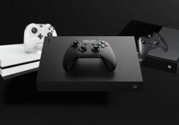 Xbox One Insider recibe una nueva versión en Alpha y Beta de 1904