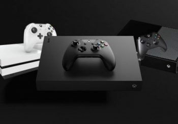 Nombre en clave Lockhart, Anaconda, Maverick y Anthem: El futuro de Microsoft y Xbox