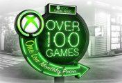 Más juegos para Xbox Game Pass: dos esta semana y dos más para la siguiente