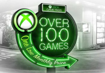 Mañana conoceremos los primeros títulos de enero de Xbox Game Pass