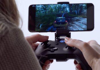 Project xCloud será un servicio por suscripción, en Microsoft lo llaman el auténtico Netflix de los videojuegos