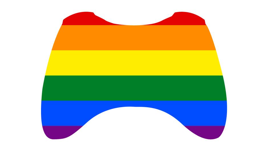 """Microsoft celebrará los """"Gaming for Everyone"""" durante la GDC 2019"""