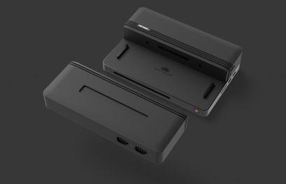 La vuelta de los cartuchos una buena solución para Scarlett y PS5 según ex Ubisoft