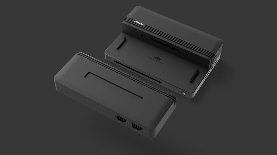 La vuelta de los cartuchos una buena solución para Scarlettt y PS5 según ex Ubisoft