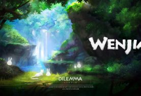 Disponible la demo de Wenjia en la tienda de Microsoft