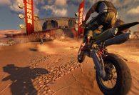 Anunciados nuevos retrocompatibles para Xbox One