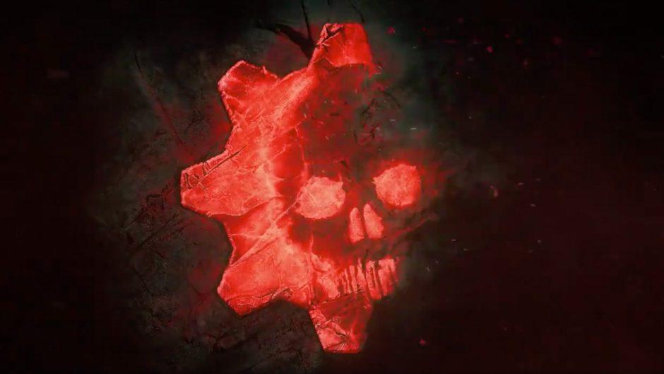 La película de Gears of War no será fiel a la trama de los juegos