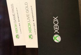 Microsoft presenta suscripciones 'Para siempre' a Xbox Game Pass y Xbox Live Gold, te contamos todo lo que se sabe hasta la fecha