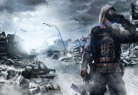 """4A Games: """"Estamos mas emocionados por lo que aún no se ha anunciado de Xbox Series X y PS5"""""""